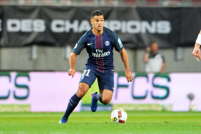 Quel sera le classement de Paris foot Ligue 1 pour la saison 2016-2017 ?