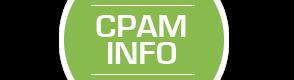 tout savoir sur la carte d'invalidité - www.cpam-info.fr