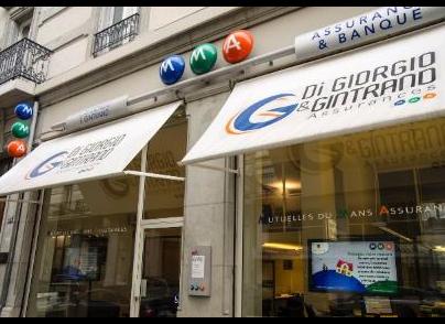 Mutuelle à Grenoble sur http://assurance.mma.fr/assurance-sante-grenoble-38000