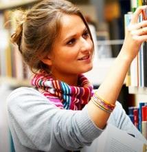 Préparez votre concours d'entrée à l'IEP Sciences Po de Bordeaux avec les cours Thalès