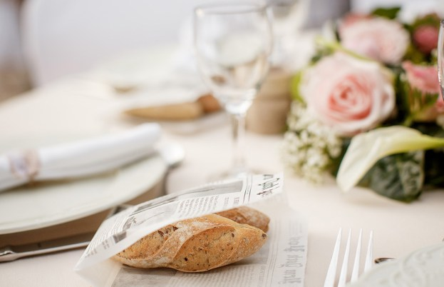 Miss Eve, wedding planner Hyères, Toulon, Avignon….