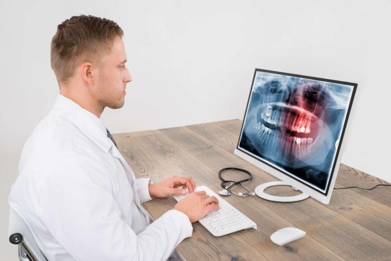 Les coordonnées de votre médecin à Anzin sont sur dentistes-info.fr