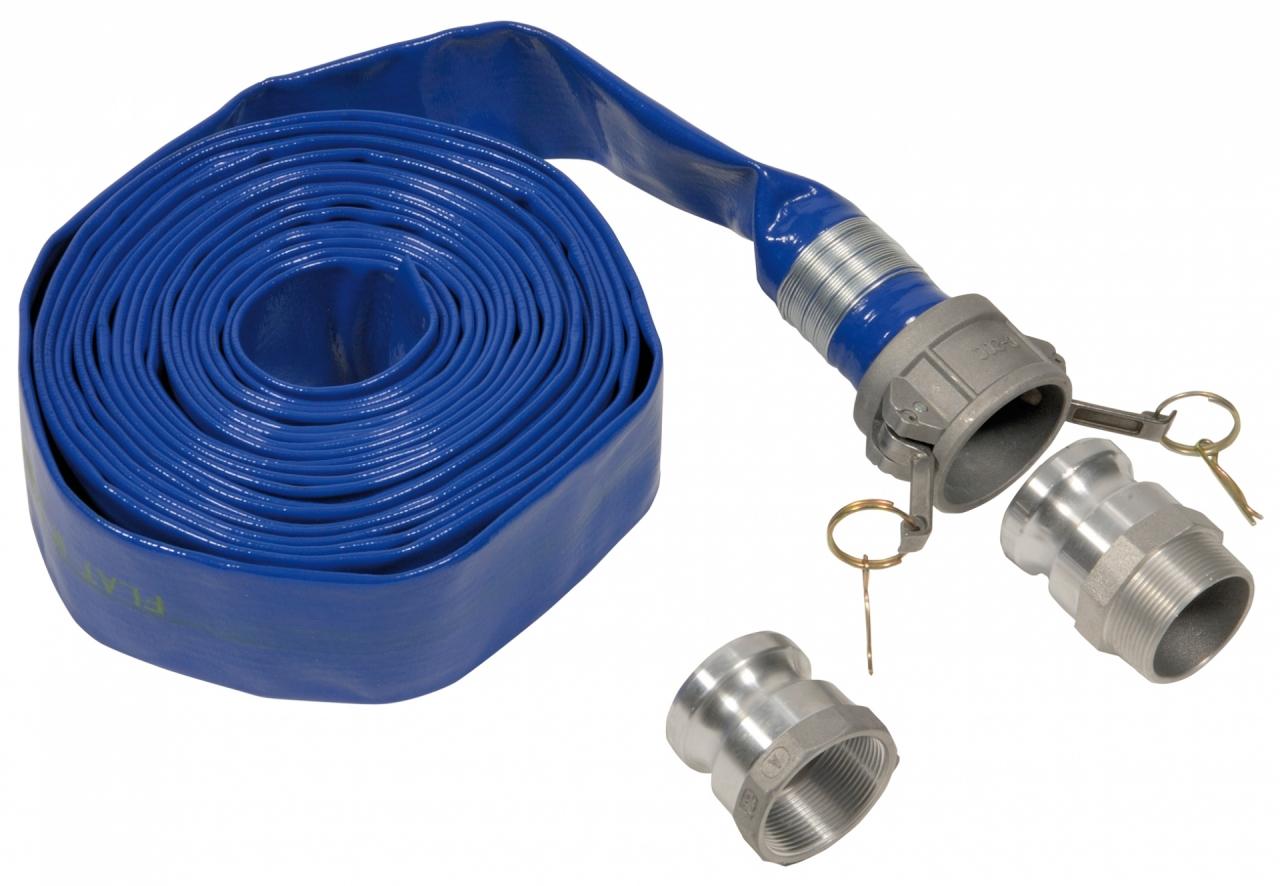 Besoin d'un accessoire hydraulique ? Connectez-vous sur Technipompe !